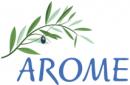 Association de Radiothérapie et d'Oncologie de la Méditerranée