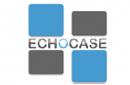 Echocase