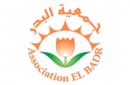 Association El-Badr