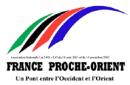 France Proche-Orient