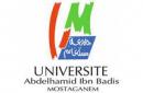 Faculté de médecine de Mostaganem