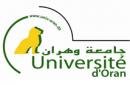 Laboratoire de Biologie du Développement et de la Différenciation de l'Université d'Oran
