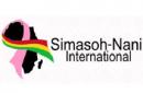 Simasoh-Nani International
